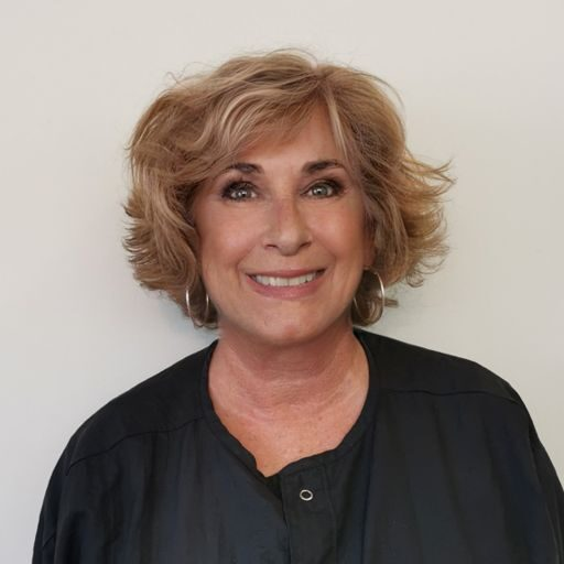 Joanie-Botaish-Delelis